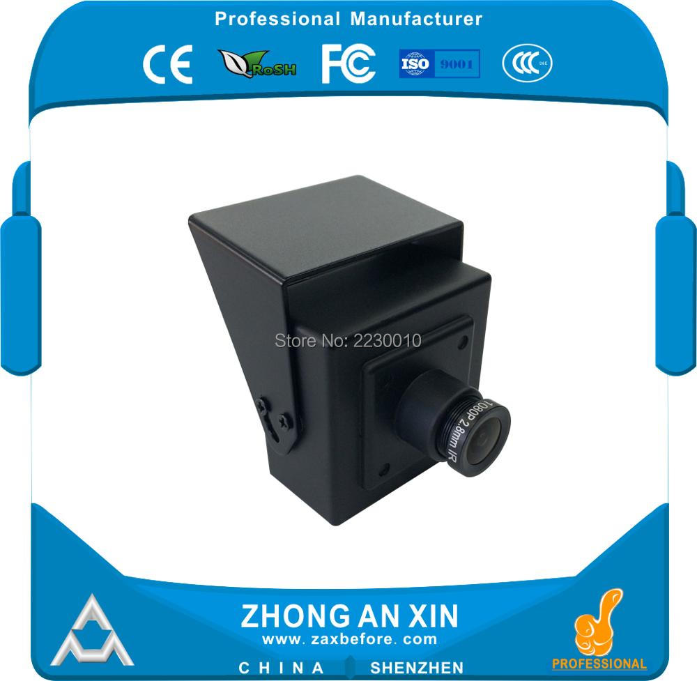 700TVL SONY CCD  mini Taxi Front View Camera Vehicle Camera Car camera Factory Outlet OEM ODM