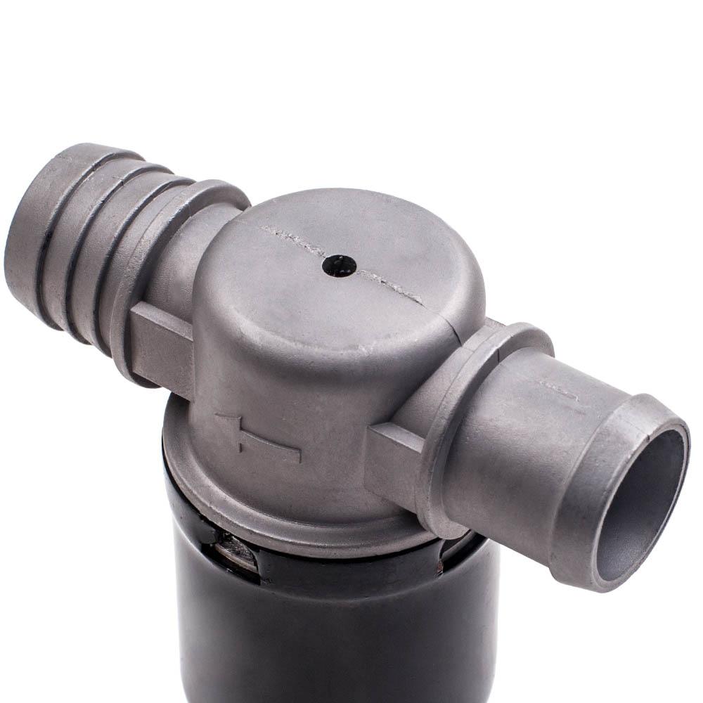 medium resolution of idle air control valve for bmw e30 e36 320i 325i 325is e34 525i 525ix car