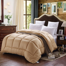 Free Shipping! Mercury home textile King Size 150*200 cm Austin Rose Aromatherapy Spring & Fall Comforter. Hot Sale!