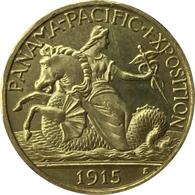 Купить монеты американских штатов злотый 1929 года