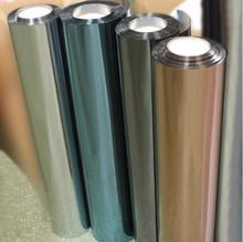 Здесь можно купить   0.6x7m Hotsale solar window film Self-adhensive Anti UV Heat Insulation Decorative Window Film Foil for Privavy Protection Home Decor