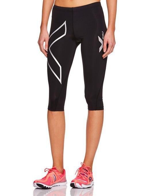 2017 Marathon Brand mujeres Pantalones de chándal High Elastic - Ropa deportiva y accesorios