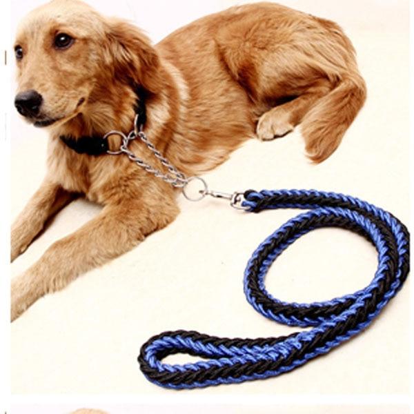 Grandes Perros Accesorios Para Mascotas Productos de Nylon Mano ...