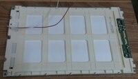 CA51001 0069 CA51001 0256 CA51001 0248 CA51001 0164 LCD Painel de Exibição de Tela panel panel display panel lcd -