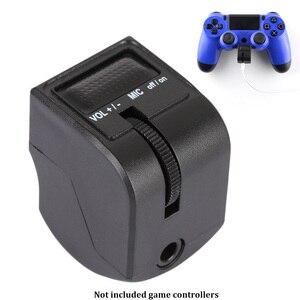 For Headphone Mini Plastic Han