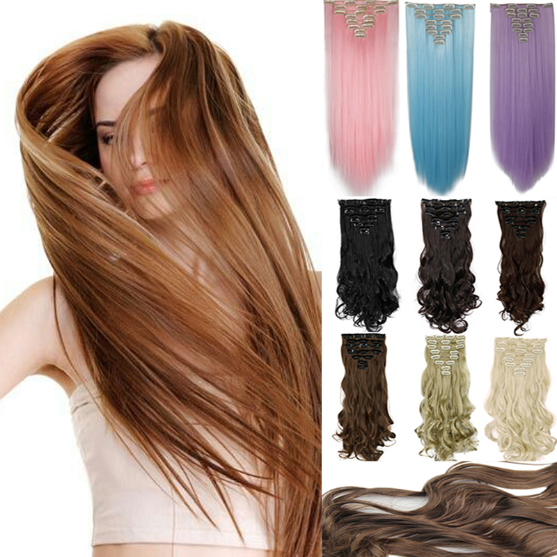 Inexpensive Real Hair Extensions Choice Image Hair Extensions For