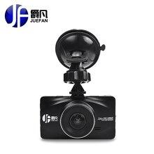 Big sale JUEFAN DVR 3.0 inch for car Full HD 1080 P Novatek 96655 Camera Recorder black box 170 degree 6g lens WDR dash cam Night vision