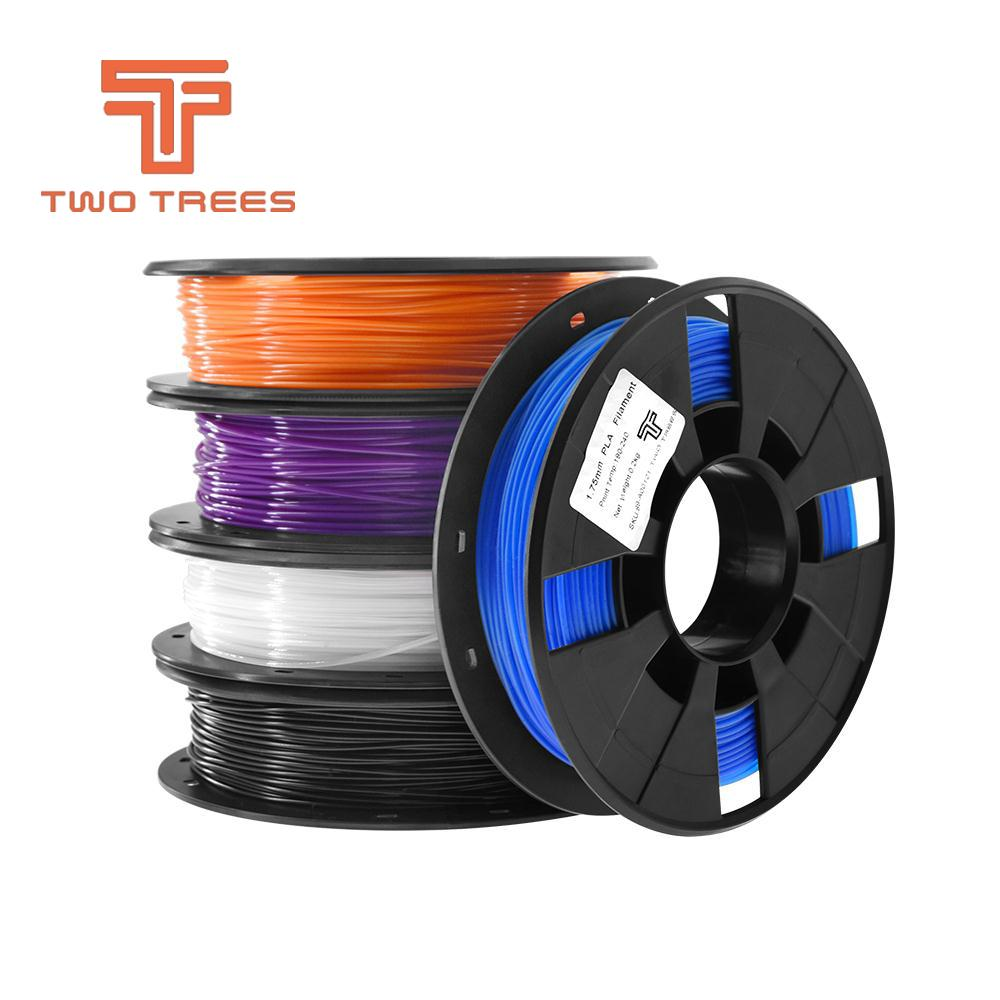 3d Printer Consumables Silver Color 3d Printer Filament 1.75mm 1kg Abs For Print Makerbot Reprap Do You Want To Buy Some Chinese Native Produce?