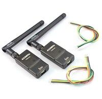 F16613 14 3DRobotics 3DR Radio 433MHz 915Mhz 915 Telemetry Kit For Standard Version APM APM2 6