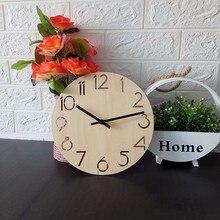 5441a3523 الزمن القديم تصميم الكلاسيكية ساعة حائط أزياء الصامتة المعيشة ديكورات للحائط  سات المنزل الديكور ساعة الحائط