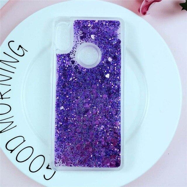 Purple Note 5 phone cases 5c64f32b1a2d4