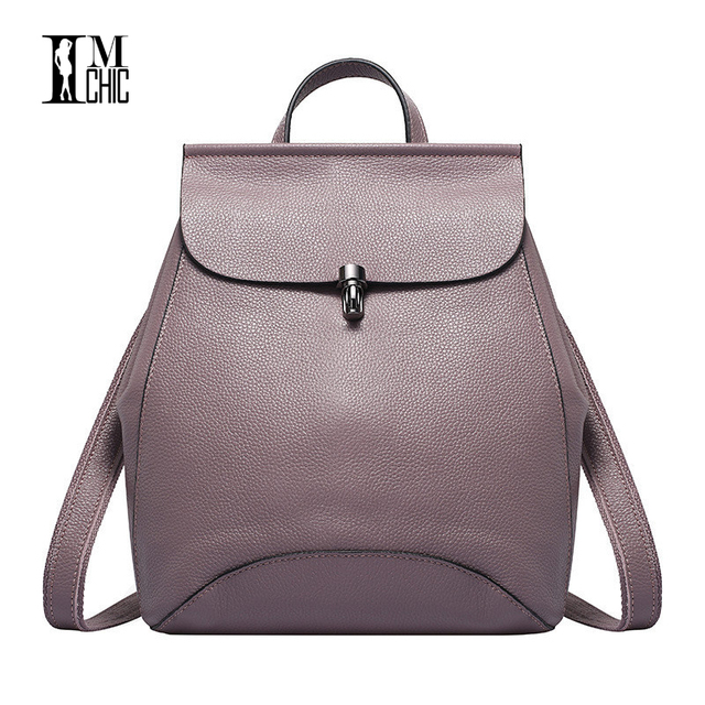 US $39.5 50% OFF|Quality Genuine Leather