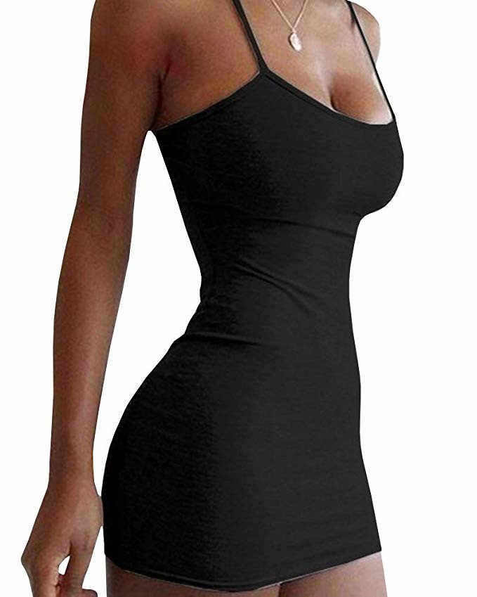 Plus Size 5XL Mùa Hè Patry Áo Quần Áo Phụ Nữ 2019 Sexy Câu Lạc Bộ Mini Bodycon Đầm Áo Phụ Nữ Đảng Đêm Sang Trọng Hàn Quốc đầm
