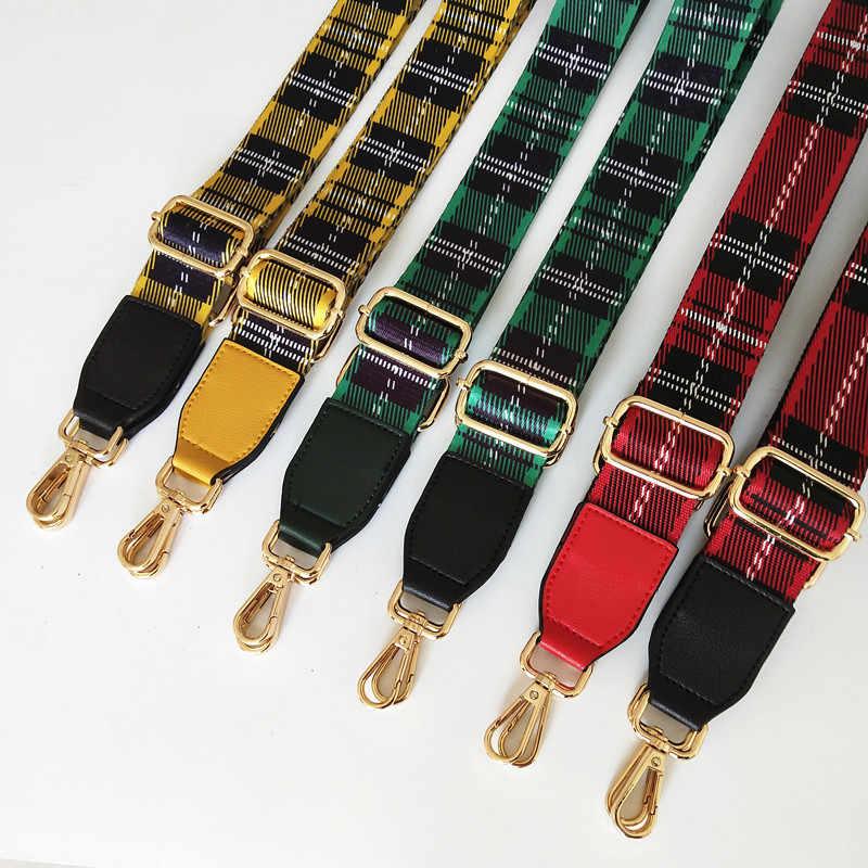 MM Fond, серебристый, золотой, черный, пряжка, Женская богемная тряпичная сумка, ремешок, широкий Регулируемый ремень, девушка, Наплечные ремни для сумок, сумка, часть