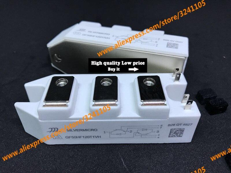 GT50HF120T1VH-G NEW цена