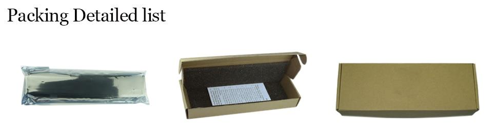 6 ячеек 5200 мАч ноутбука Батарея для hp ProBook 4320 4325s 4320s 4321 525s 4321s 4520s 4320t 4326s 4420s 4421s 4425s 4520 620 625