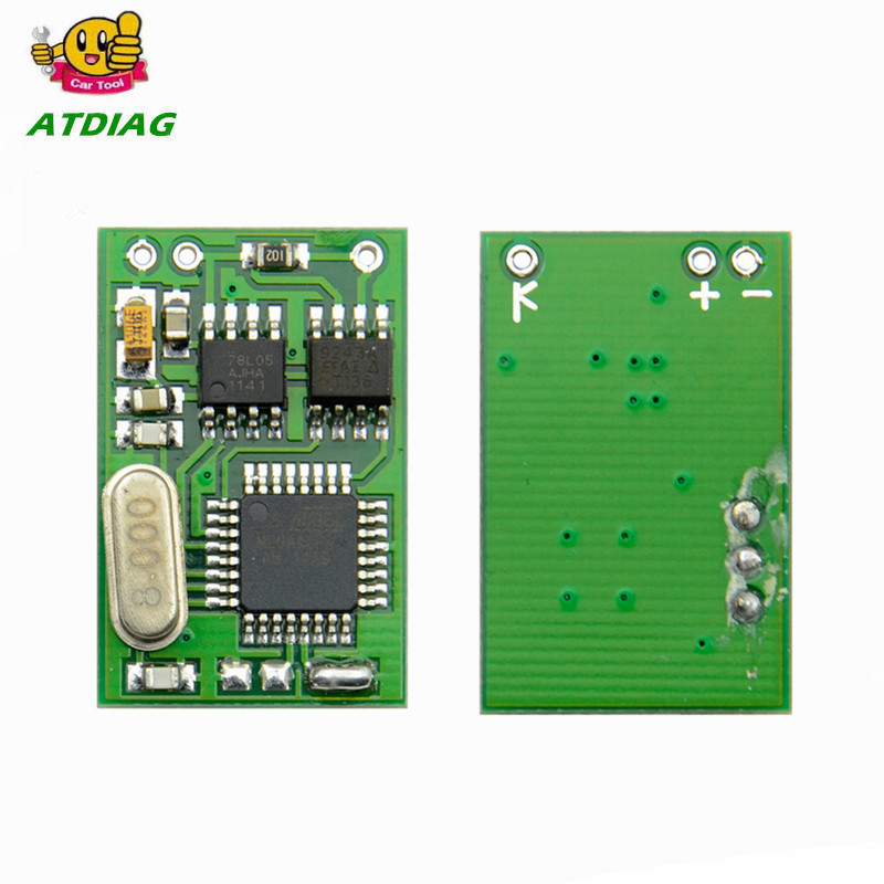 Aliexpress com : Buy Good quality for BMW EWS IMMO Auto EWS2 EWS3 2  Emulator for bmw E34 E36 E38 E39 E46 Auto EWS IMMO Immobilizer from  Reliable