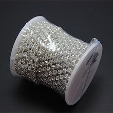 Buy sparse crystal stone and get free shipping on AliExpress.com 4da173dc42f2