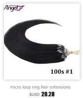 слив ручка вытягивая иглу/микро-кольца/иглы Пти наращивание волос, инструменты выдвижения волос обычных малых пакетов