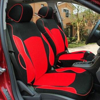 Sitzwärmer Für Auto | Spezielle Atmungs Auto Sitzbezug Für Mitsubishi ASX Lancer SPORT EX Zinger FORTIS Outlander Auto Zubehör Auto Aufkleber 3 28
