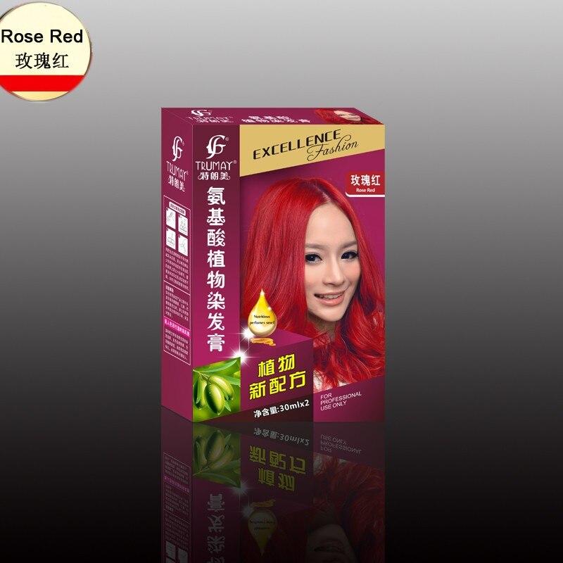 растителни аминокиселини 30ml * 2 - Грижа за косата и стайлинг - Снимка 2