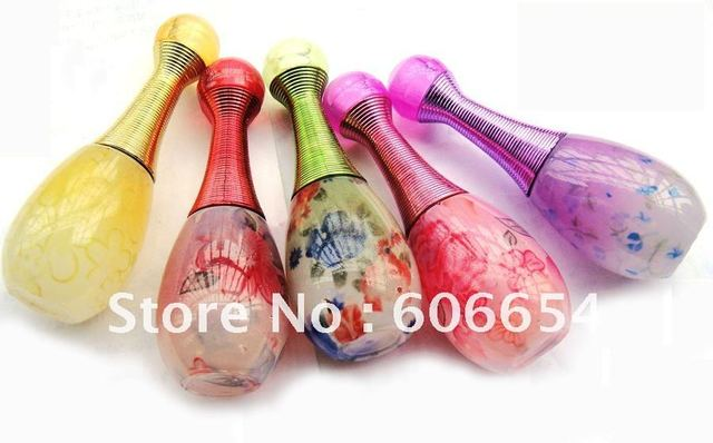 Wholesale Decorative Perfume Bottles Adorable Decorative Perfume Bottles Collectibles Wholesale Glass Perfume Review