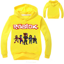 Buy hoodie boy children and get free shipping on AliExpress com