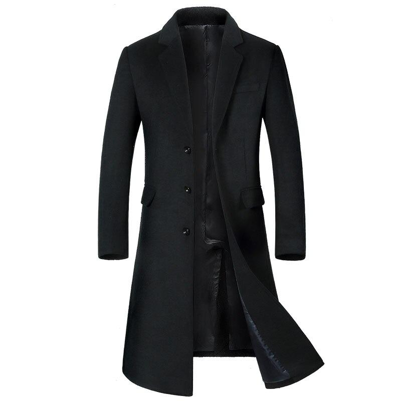 Popular Russian Wool Coat-Buy Cheap Russian Wool Coat lots from ...