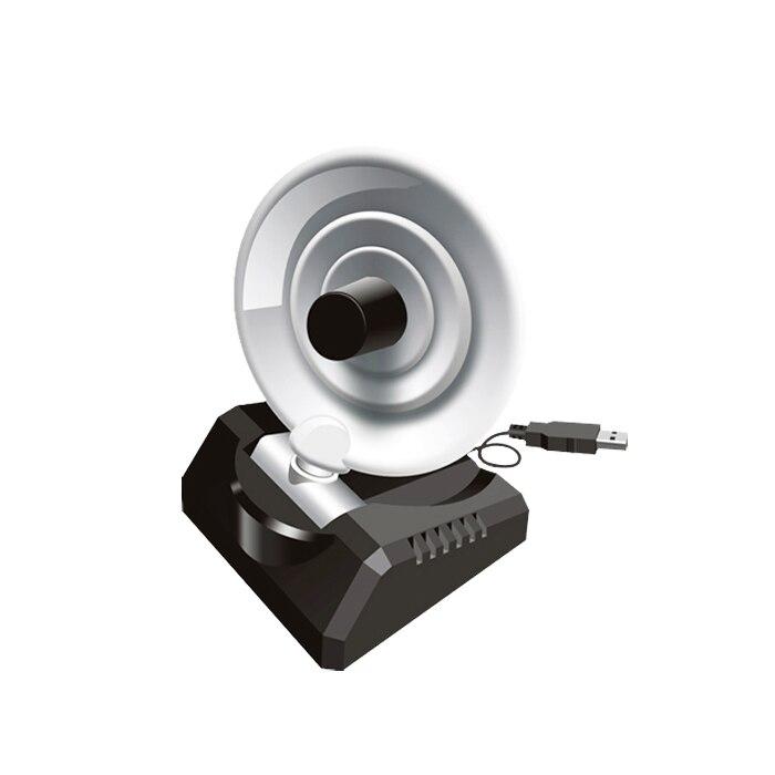 Comfast CF-WU771N USB WiFi Adapter LAN Wireless Network Card 300M Wi-fi Receiver Long wifi radar antenna wi fi dongle