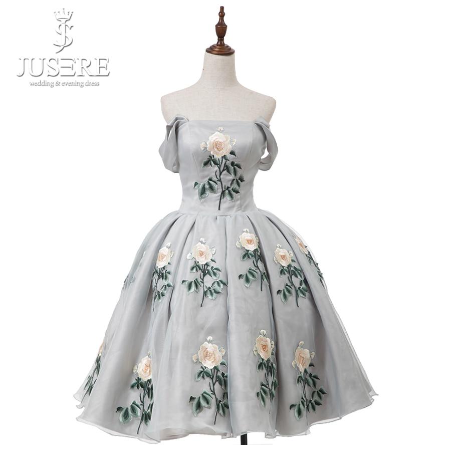 recommendation. JUSERE Design Originale Serbatoio Aperto Indietro Perline  Shiny Cinghie Organza Gonna di ... 51998b8fca2