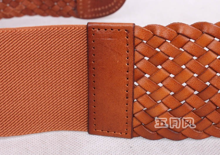 Belt (1)