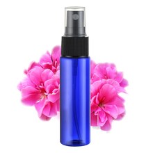 Geranium Hydrosol 30ml For Beauty Natural Plant Calm & Anti-Inflammatory Skin Care Flower Water Raw Material Wholesale