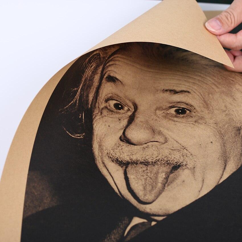 эйнштейн на алиэкспресс