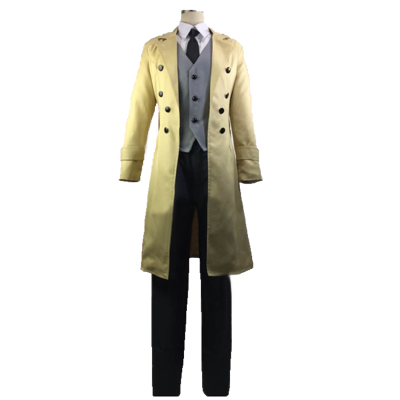 YURI !!! on ICE Victor Nikiforov Uniform cosplay costume New in Stock Halloween Christmas Party Uniform Any Size