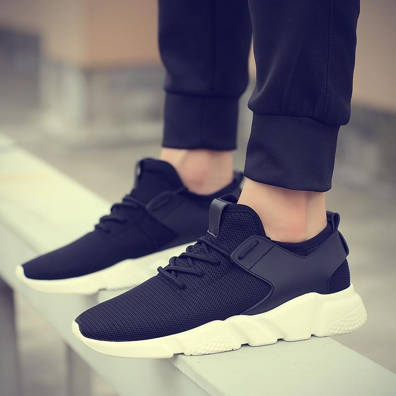 Fashion women men vulcanize shoes Women sneakers 2018 women casual shoes Thick-soled shoes women sneakers shoes Q267 1