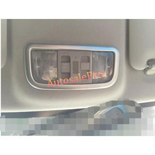 Buy honda city chrome accessories and get free shipping on