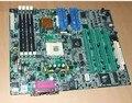 Оригинальный материнская плата сервера 05Y002/6r040 для PE600SC Сервер