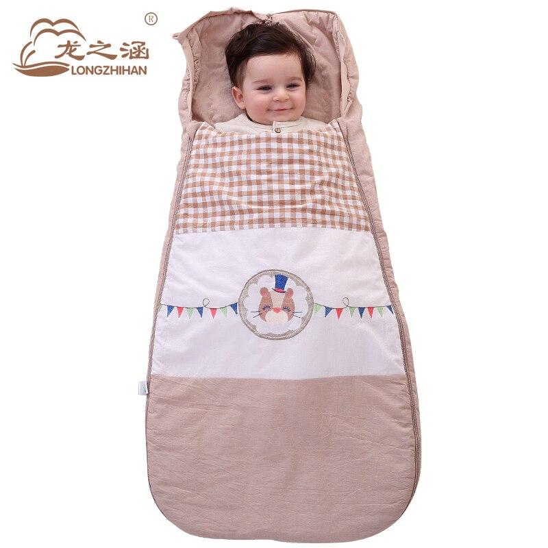 Envelopes-for-Newborns-Baby-Sleeping-Bag-Winter-Thick-Outdoor-Baby-Slaapzak-Cotton-Baby-Sleep-Sack-Swaddle-Swaddling-Sleepsacks-2