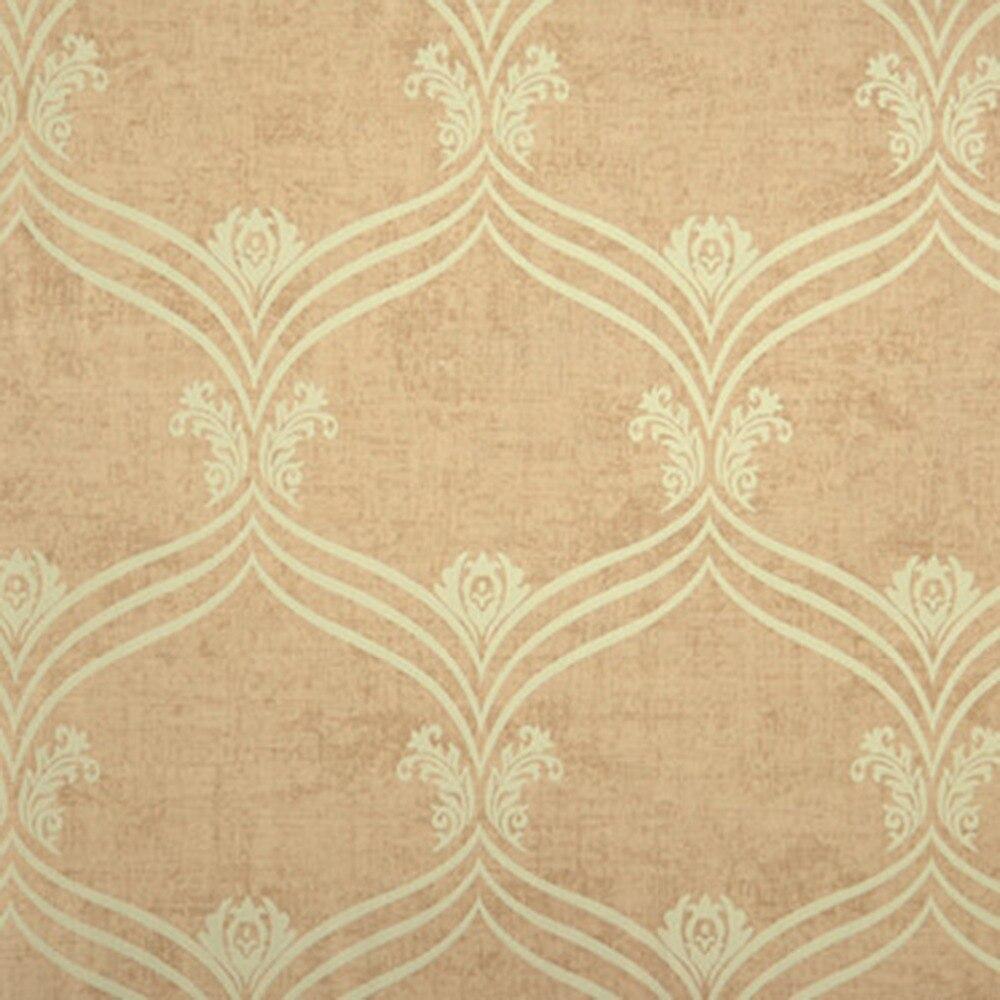Popular white textured wallpaper buy cheap white textured for Cheap white wallpaper