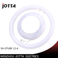 O-tube independent use of LED light source lamp ring lamp automatic text independent speaker recognition using source feature