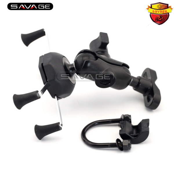 For BMW F650GS F650 ST Strada/ CS Scarver /Funduro /GS Dakar Motorcycle GPS Navigation Frame Mobile Phone Mount Bracket for bmw s1000rr 2010 2011 2012 2013 2014 2015 2016 motorcycle accessories gps navigation frame mobile phone mount bracket