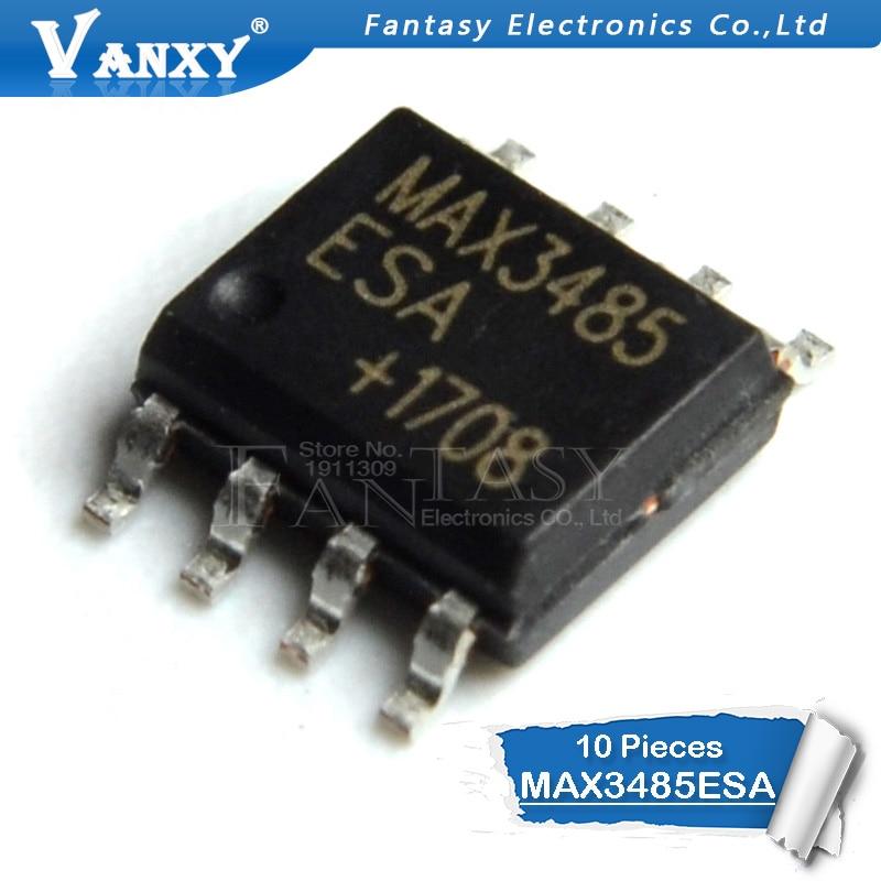 Bosch 2608522329/Visseuse Bits Set impact Control T15/tteilig