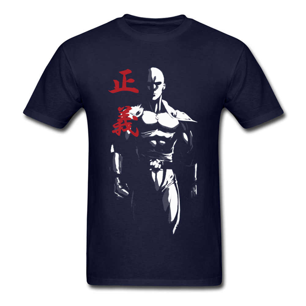 Giustizia Hero Super-Uomo Nero T Della Camicia di Estate Breve Camicette degli uomini di Alta Qualità Iron Man Stampa Tshirt Per Gli Uomini marvel Anime Film