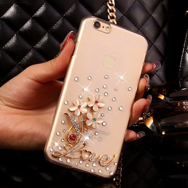 coque iphone 7 libellule