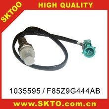 цена на oxygen sensor 1035595 F85Z 9G444 AB auto oxygen sensors