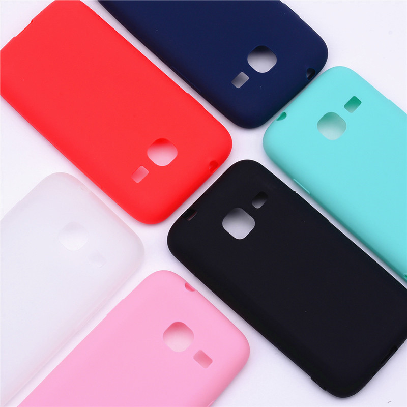 Silicone Case for <font><b>Samsung</b></font> <font><b>Galaxy</b></font> <font><b>J1</b></font> <font><b>Mini</b></font> /<font><b>J1</b></font> Nxt Cases for <font><b>Samsung</b></font> <font><b>Galaxy</b></font> <font><b>J1</b></font> <font><b>Mini</b></font> J105 <font><b>J105H</b></font> <font><b>SM</b></font>-<font><b>J105H</b></font> J105F <font><b>SM</b></font>-J105F Phone Case image