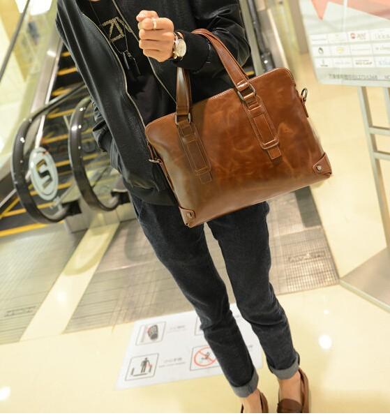 man handbag27