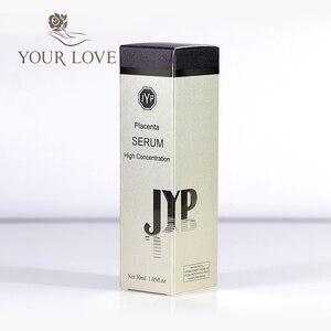 Image 3 - NewZealand JYP High Concentration Sheep Placenta gold Serum Reduces lines wrinkles vitamin moisturizer serum skin regeneration