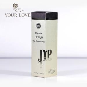 Image 3 - Yeni zelanda JYP yüksek konsantrasyonlu koyun plasenta altın Serum azaltır hatları kırışıklık karşıtı vitamin nemlendirici serum cilt yenileme
