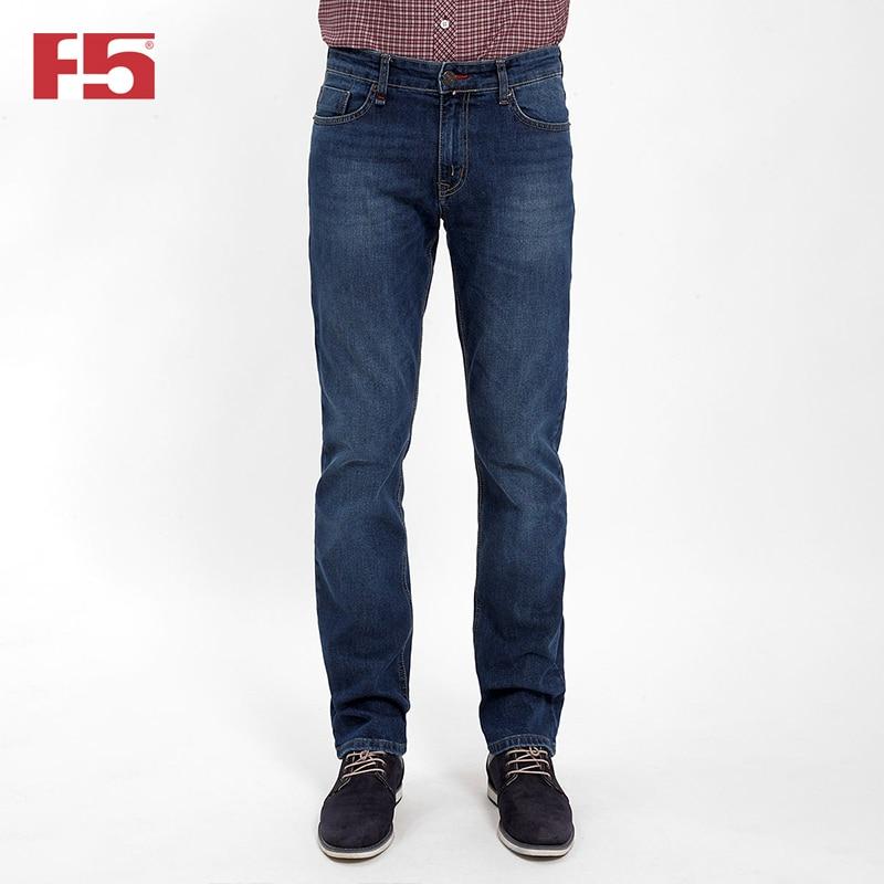 [] F5 Blue denim str.w.medium285013 [] f5 blue denim str w mediumw medium184010